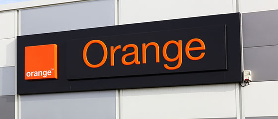 Orange : la 5G au Maroc en 2020