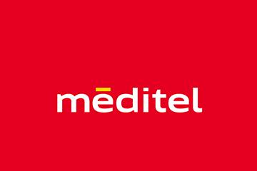 Medi Telecom