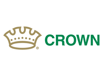 Crown Packaging Morocco