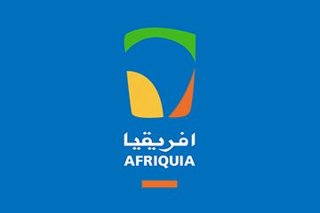 Afriquia SMDC