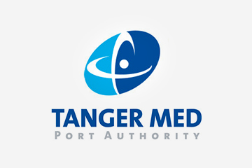Tanger Med Port Authority