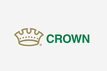 Crown Packaging Maroc