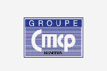 CMCP Group