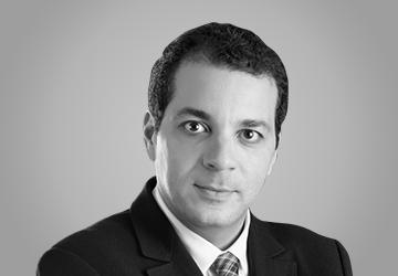 M. Khalid Ziane