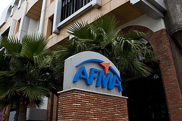 AFMA Maroc