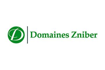 Fipar-Holding investit dans l'opérateur Agro-industriel « Les Domaines Zniber »