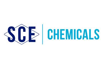 SCE Chemicals